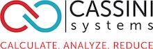 Cassini Systems - Margin Analytics
